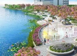 Shop mua gốc từ CĐT ngay công viên Hoa Anh Đào dự án Midtown Phú Mỹ Hưng LH: 0933.458.313 Ms. Thanh ảnh 0
