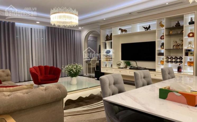 Bán căn hộ 3PN Diamond Island DT 117 - 143m2, full nội thất, giá rẻ chỉ từ 7.8 tỷ. LH 0901840059 ảnh 0