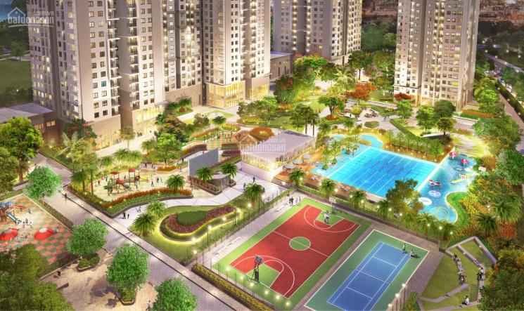 Shop mua gốc từ CĐT Phú Mỹ Hưng mặt tiền dự án Saigon South Residences. LH: 0933.458.313 ảnh 0