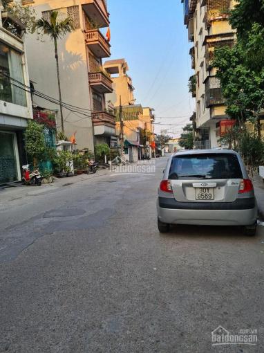 BÁn nhà Vân Đồn: 100m2 X4T, 4 ô tô tránh, kinh doanh, vỉa hè - 14,8 tỷ ảnh 0