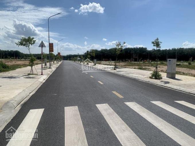 Suất ngoại giao rẻ hơn thị trường - Dự án Mega City Kon tum, gọi ngay 0905956613 ảnh 0