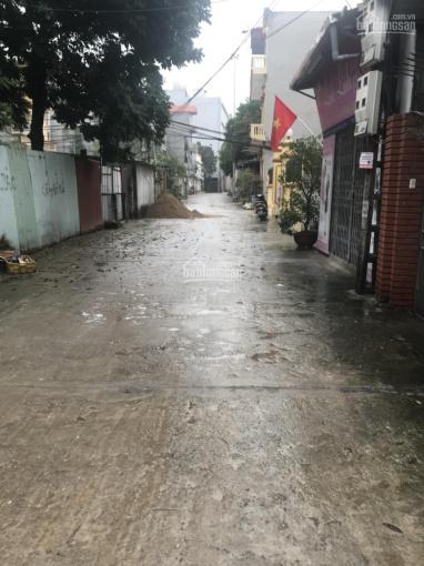 Cần bán lô đất 75m2 tại Kim Sơn đường 5m giá 26tr/m2 vô cùng đẹp và hợp lý ảnh 0