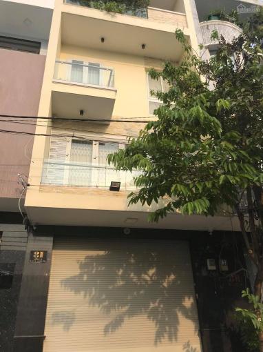 Bán nhà góc 2 MT kinh doanh đường Số 1A, P. An Lạc A, 4 x 20m, cấp 4, giá 11.7 tỷ. Khu Tên Lửa ảnh 0