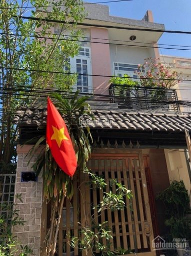 Chia tài sản bán gấp nhà Lê Văn Thịnh, Q. 2, 77m2, HXH tiện đầu tư cho thuê. LH 0775394454 Nhi ảnh 0