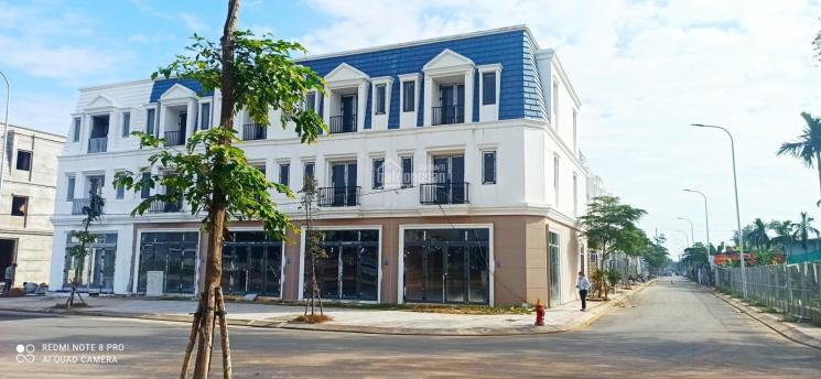 Bán nhà mặt tiền đường 9.5m khu Mỹ An, P. Nghĩa Chánh Nam, TP. Quảng Ngãi 5x14m. Giá 1,62 tỷ ảnh 0