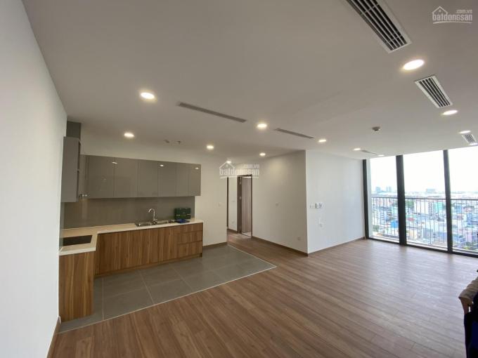 Bán lỗ căn hộ 3PN 95m2 toà HR1 tầng 20 view Q1 và Landmark81, căn góc 3 mặt thoáng, LH: 0912852147 ảnh 0