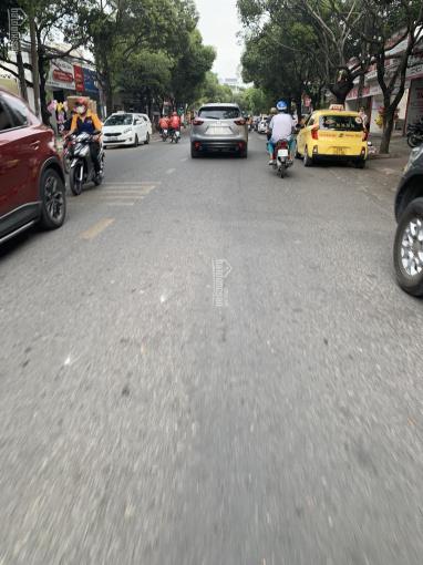Bán nhà cách đường 5 (đường Phan Trung) 50m phường Tân Tiến, DT 7,45x35(nở hậu 8,4m) giá 12,7tỷ ảnh 0