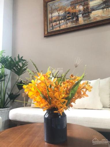 Cho thuê nhà phố đảo Mizuki Park, nội thất hoàn thiện, giá 20 tr/tháng, 0933.887.293 ảnh 0