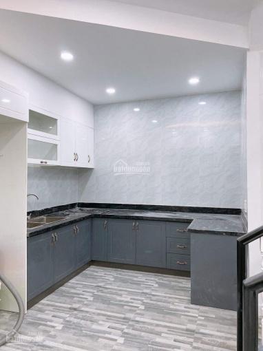 Cần bán gấp nhà đẹp phong cách Châu Âu, Hố Nai, (0939153968 LV CC)