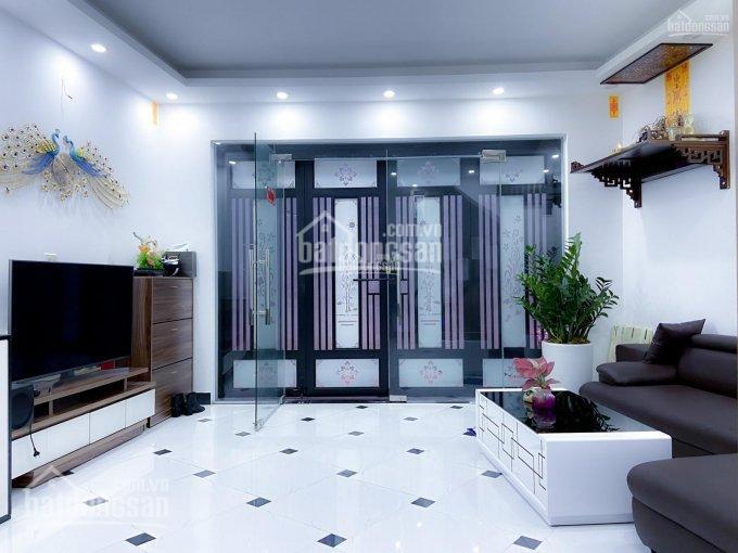 Căn 105m2, 7 tầng, MT 10m, ô tô kinh doanh Khương Đình - Thanh Xuân - HN, 12.8 tỷ. LH: 0904619698 ảnh 0