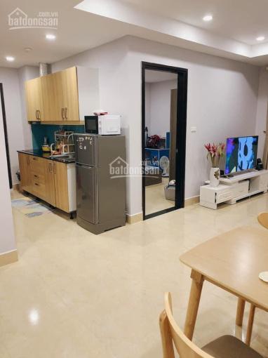 Bán gấp căn hộ 2PN, DT 67m2 để lại full đồ tại HUD2 Tây Nam Linh Đàm. Lh: 0936686295 ảnh 0