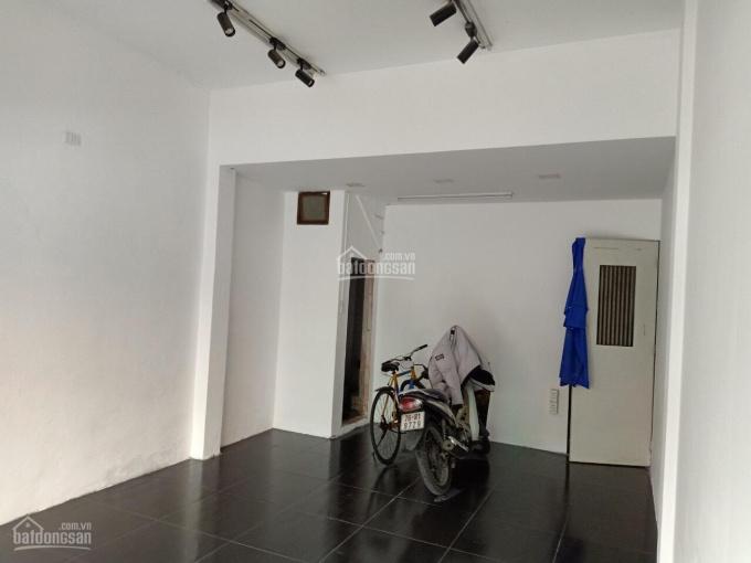 Cho thuê mặt bằng kinh doanh mặt tiền Ích Ông Khiêm, Quận Hải Châu, Đà Nẵng ảnh 0