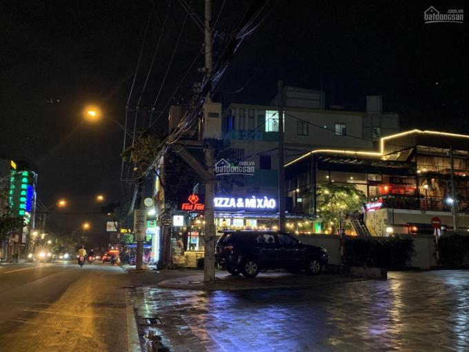 CTy BĐS Trí Tâm: Bán nhà mặt tiền Lê Văn Việt, DTSD  6x20m=120m2, giá chỉ 14 tỷ ảnh 0