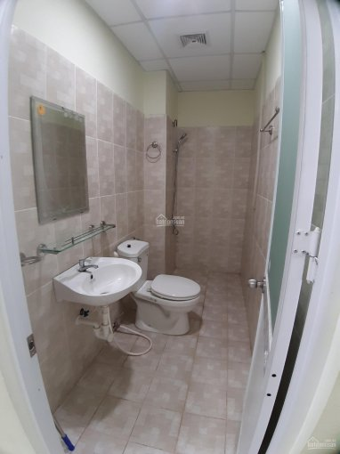 Bán chung cư Khang Gia Chánh Hưng Q8, căn 3 PN, diện tích 86m giá 2,5 tỷ. LH 0909269766 ảnh 0