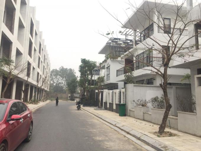 Cần bán gấp căn biệt thự FLC Sầm Sơn - liên hệ 0988463836 ảnh 0