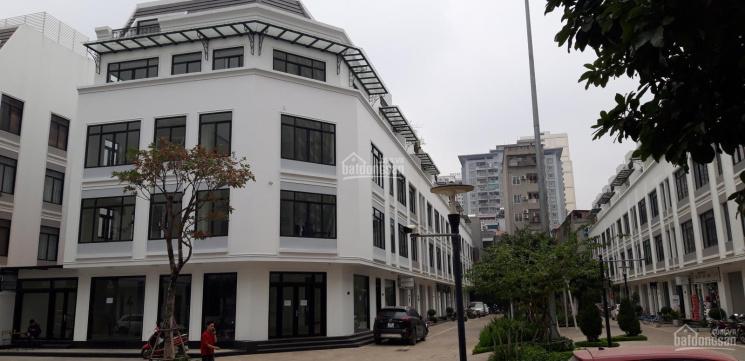 Bán căn Shophouse thô rẻ nhất dự án Vinhomes Gardenia. LH: 0988153215 ảnh 0