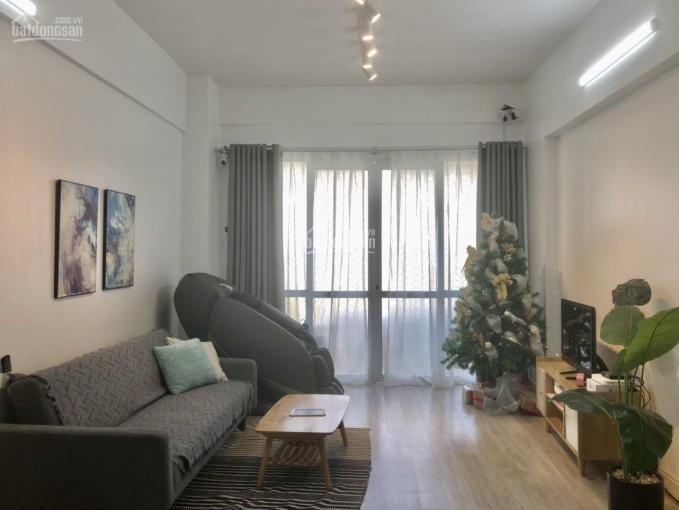 Bán căn hộ CC nhà F Xuân La 3PN, 132m2 full nội thất giá 3,4tỷ. LH 0388428982 ảnh 0