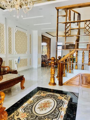 Nhà phố Lakeview City cần cho thuê 1 căn duy nhất, full nội thất giá hot 25tr/th. LH 0982608460 ảnh 0