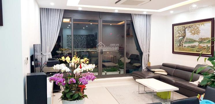 Cần bán căn hộ 135m2, ban công Đông Nam, LH: 0984 673 788 ảnh 0
