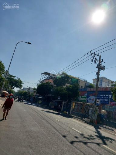 (Bán gấp) hẻm 8m 28/ Nguyễn Nhữ Lãm, 4.7x13m - 1 lầu - Q. Tân Phú - 6 tỷ thương lượng ảnh 0