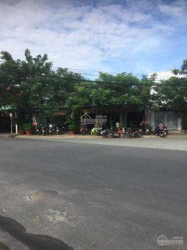 Chính chủ cần bán nhà 2 mặt tiền ngã ba đường Lý Tự Trọng, P. Phú Thọ - TP. Thủ Dầu Một, Bình Dương ảnh 0