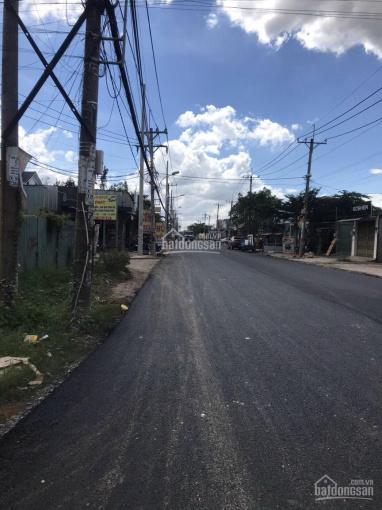 Đất lớn 7.000 m2 góc 2 mặt đường Nguyễn Xiển + đường số 23 kế bên vinhome Quận 9 ảnh 0