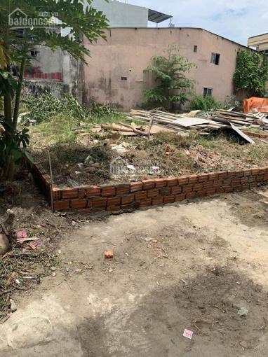 Bán sập hầm lô đất kiệt 3m Nguyễn Như Hạnh, gần cầu vượt ngã 3 Huế - 0901148603 ảnh 0