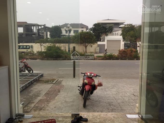 Chính chủ cho thuê nhà mặt phố Văn Phú - Hà Đông - SĐT: 0986.381.737 / 0972.312.333 ảnh 0