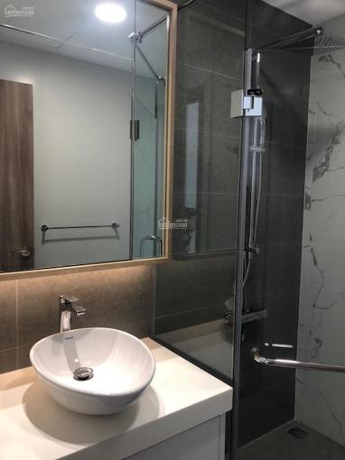 Chính chủ cho thuê 1PN Sunwah Pearl, tầng 39, căn 09, nhà mới 100% giá 12tr/th view Quận 1