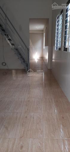 Cho thuê nhà 1 trệt 1 lầu, P. Long Bình, 5x18m, giá 3,5 triệu/tháng ảnh 0