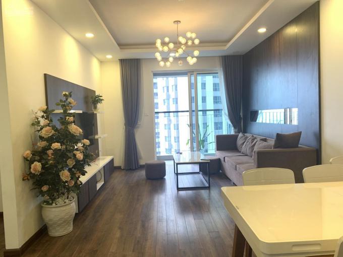 Bán căn hộ Seasons Avenue cao cấp nhất Hà Đông giá tốt nhất thị trường, xem nhà 24/7. Lh 0919649898 ảnh 0