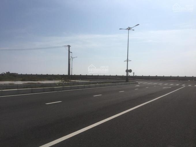 Cần bán lô đất 100m2 đường 42 Phú Đông, Tuy Hòa, Phú Yên ảnh 0