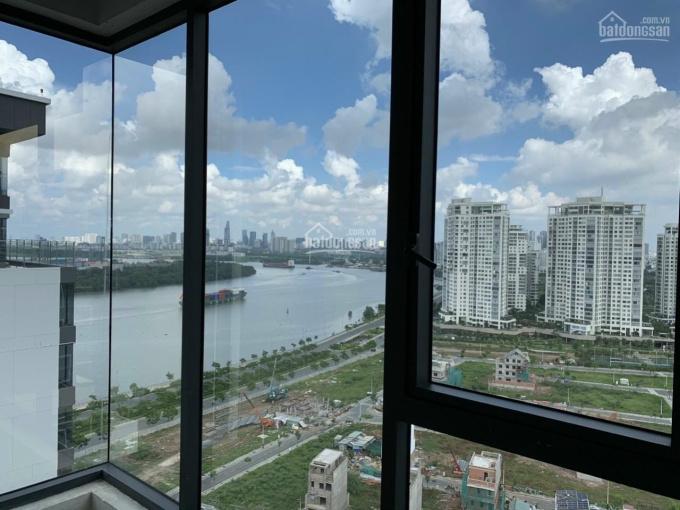 Thanh Trang-Hàng ngộp 2PN tầng cao view sông giá tốt nhất TT, giá bán 5,2 tỷ - LH 0938410971 ảnh 0