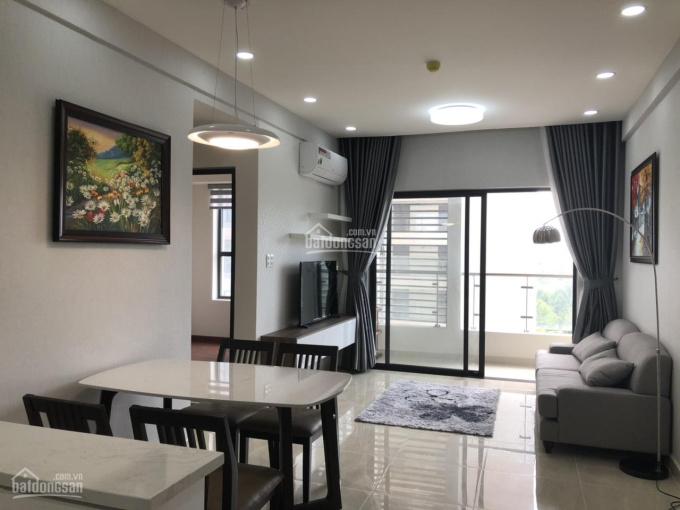 Bán căn hộ Centana Thủ Thiêm quận 2, 3PN - 97m2, đầy đủ nội thất, giá chỉ 3,9 tỷ, LH: 0938 489 148 ảnh 0