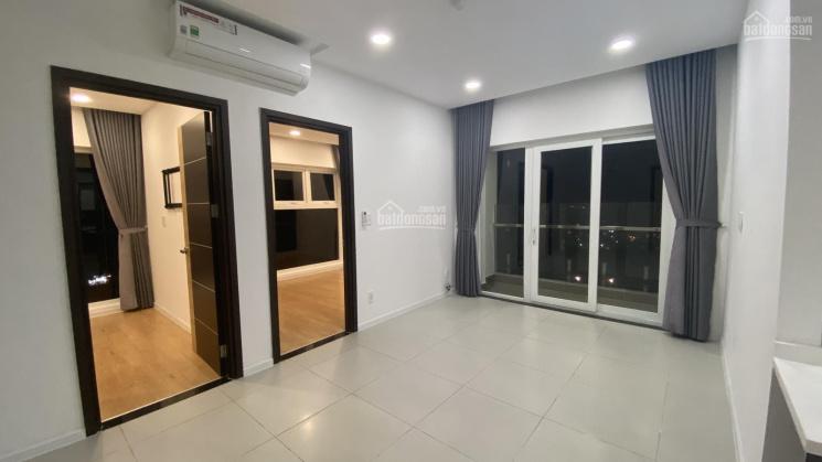 Xi Grand Court cần cho thuê ngay căn hộ 3PN 2WC, DT 89m2 rẻ nhất chỉ 16.5 tr/th, hoàn thiện cơ bản ảnh 0
