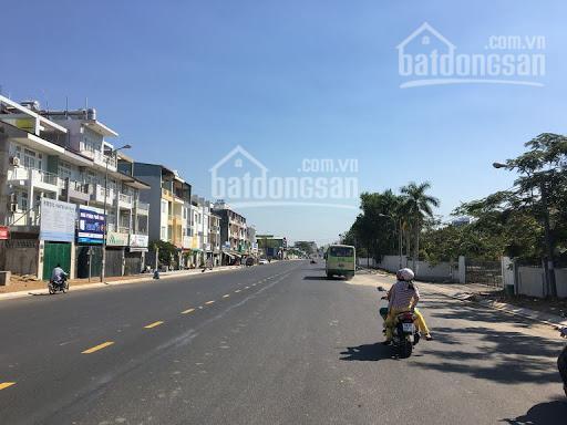 Bán nhà mặt tiền Đỗ Xuân Hợp, quận 9, trệt 3 lầu, sổ hồng hoàn công, đối diện là quận 2 ảnh 0