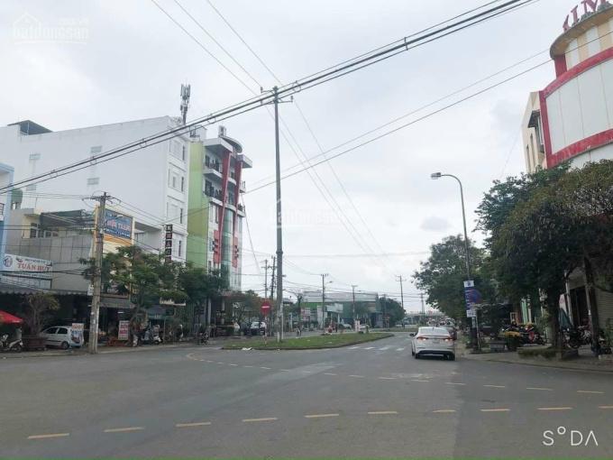 Bán đất đường Thanh Tịnh, đường 10m5 giá tốt. Vị trí đẹp kinh doanh tốt ảnh 0