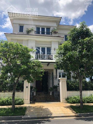 Địa chỉ văn phòng giao dịch biệt thự Sala Đại Quang Minh Thủ Thiêm tại khu đô thị Sala ảnh 0