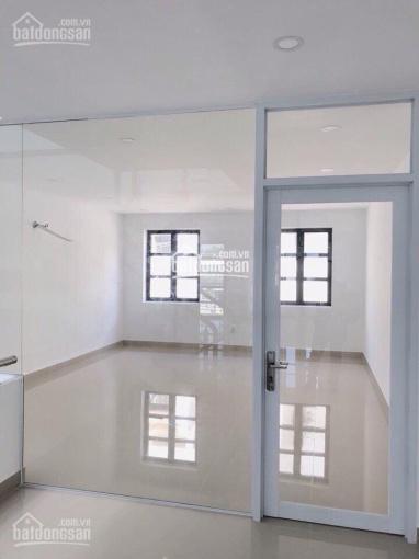 Cho thuê văn phòng kinh doanh tại Cityland, diện tích 30m2, giá 5tr/th - LH 0971597897 ảnh 0