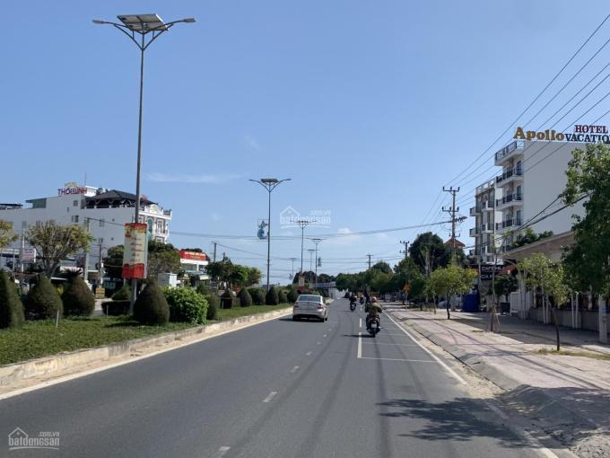 Bán đất thị trấn Cam Đức có sẵn nhà, mặt tiền đường quy hoạch 22m, giá cực rẻ LH: 0962670950 ảnh 0