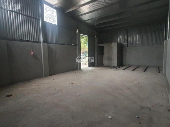 Bán nhà kho tại khu Xuân Ổ - P. Võ Cường - TP. Bắc Ninh, LH: 0987358225