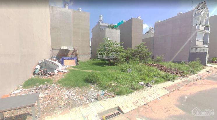 Tôi cần bán đất đường Nguyễn Xiển, P. Long Thạnh Mỹ Quận 9, nằm gần vincity, SHR, 1 tỷ 750 tr ảnh 0