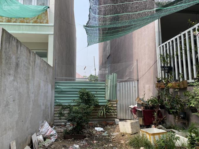 Cần bán lô đất DT 103m2 giá 5 tỷ cách Nguyễn Thị Định 100m, phường Thạnh Mỹ Lợi TP. Thủ Đức ảnh 0