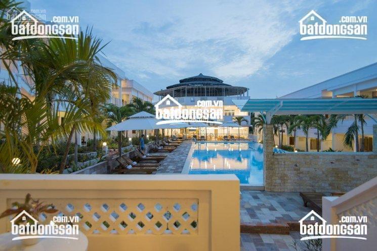 Tổng hợp resort, khách sạn cần bán tại Phú Quốc, LH 0906959697