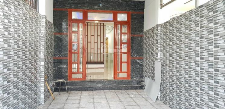 Bán nhà khu phố 5 Phường An Bình, Biên Hoa, Đồng Nai ảnh 0