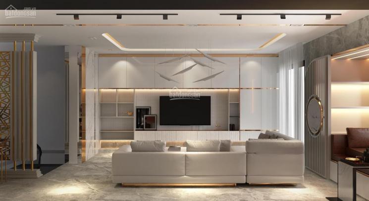 Bán căn hộ Prosper Phố Đông mặt tiền Tô Ngọc Vân, Thủ Đức, chỉ từ 37tr/m2, 2PN, 2WC, LH: 0902544000 ảnh 0