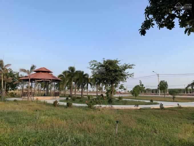Chuyên mua bán đất tại Khu dân cư D2D Chợ Lộc An - Long Thành, Đồng Nai, LH: 0986817448 ảnh 0