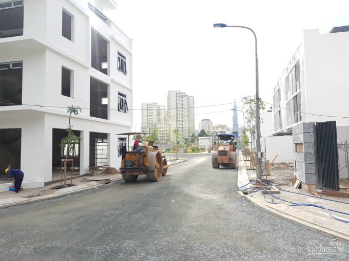 Nắm độc quyền giỏ hàng chuyển nhượng dự án An Phú New City Quận 2 ảnh 0