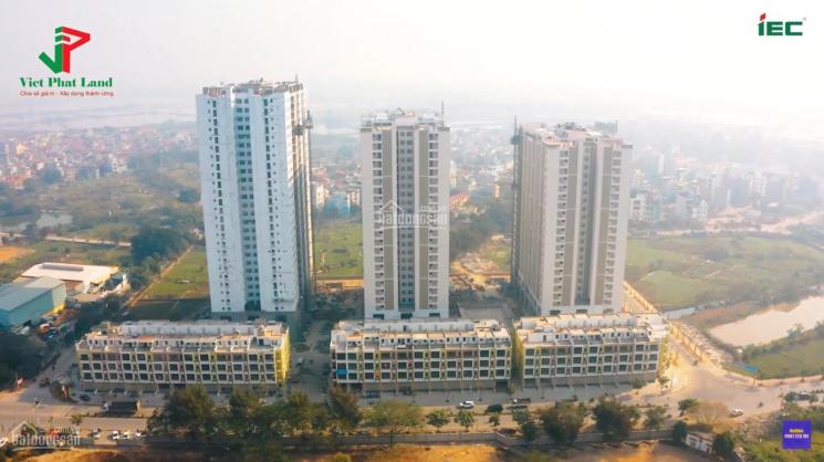 Căn 70m2 ban công Đông Nam - suất ngoại giao vào tên trực tiếp chủ đầu tư - LH: 0847.66.11.22 ảnh 0