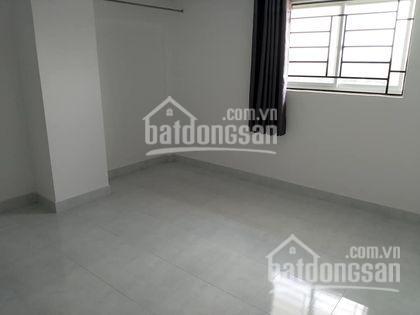 Chính chủ bán căn hộ DTA - Nhơn Trạch (Căn góc) ảnh 0